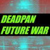 Future War Mp3