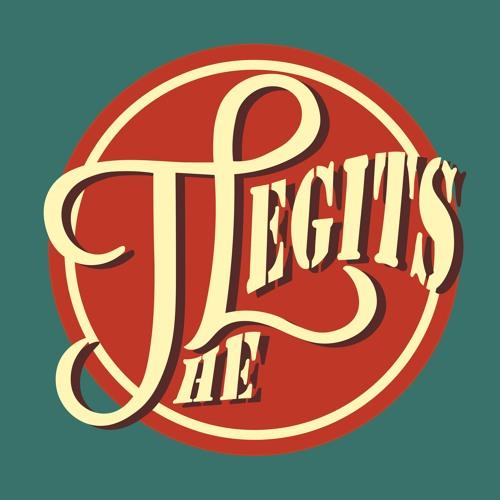 The Legits