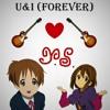 U&I (Forever)