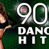 Dance Hits of the 90s Nonstop - Disco Music Megamix - Greatest Disco Songs - Best Dance Music Hits