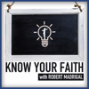 Episode 22: Know Your Faith (February 16, 2018)
