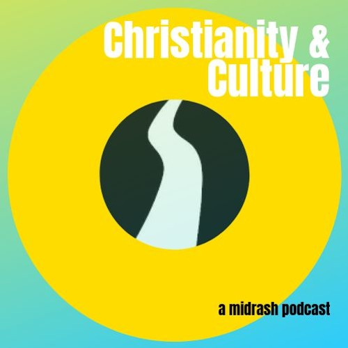 Christianity & Culture | Ep 20 | One: Still the Loneliest Number