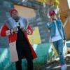 Yo Gotti X Lil Baby X Future Trap Type Beat Prod King Popeye Mp3