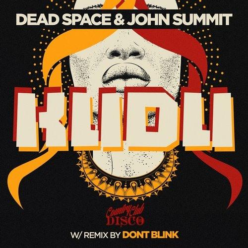 Dead Space & John Summit - Kudu (Original Mix) [Country Club Disco]