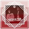 Local Heros - YRMX'18