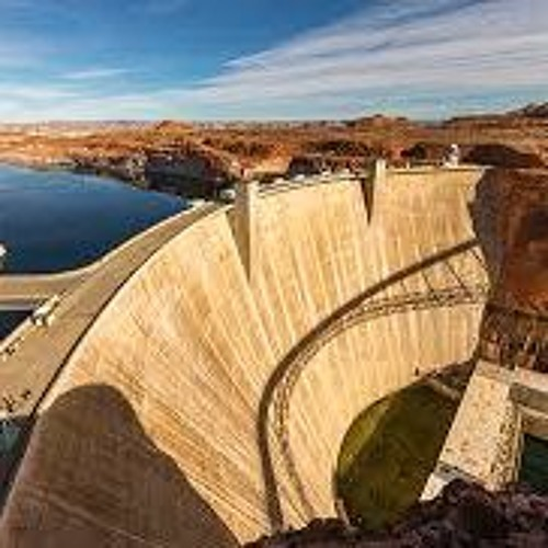 SolarCoaster - 92 - Enphase Energy Raghu Belur Talks Mini Hoover Dams for Everyone