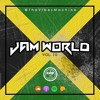 Download JAMWORLD 10 *EXPLICIT* Mp3