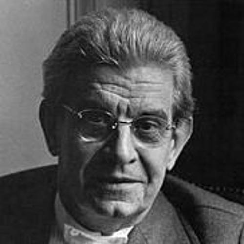 #37 Bruce Fink on Lacanian psychoanalysis