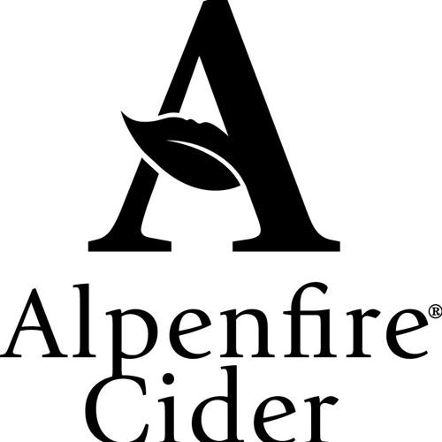 Alpenfire Organic Hard Cider of the Olympic Peninsula