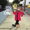 You The One