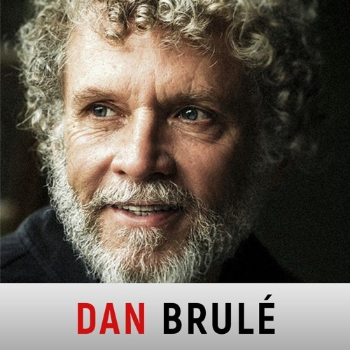 27 Dan Brule - Master the Power of Your Breath to