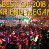 BEST OF 2018 YEAR END MIX| 2019 WORKOUT READY|HipHop, Dancehall, Top 40, Soca, Afrobeat, ETC.