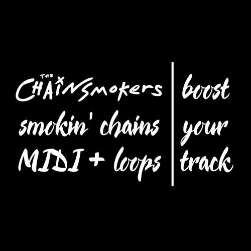 midi drum loops free download