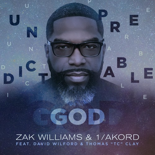 zak-williams-1akord-unpredictable-godradio-edit