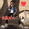 Alex Veach - Amnesia