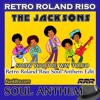 Download The Jacksons - Show You The Way To Go (Retro Roland Riso Soul Anthem Edit) Mp3