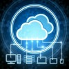 The Cloud Solutions to the Limitations of Mobile Technology