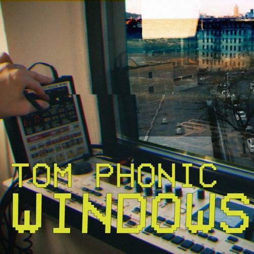 Windowsails