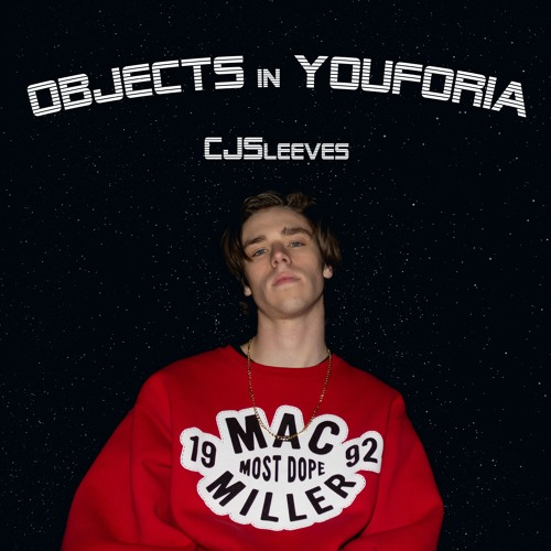 Objects In Youforia