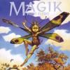 DJ Tiesto - Magik 1 - First Flight (1997)
