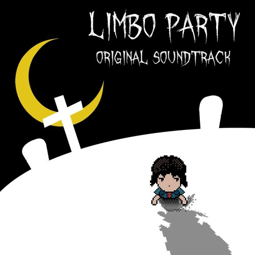 Limbo Party OST