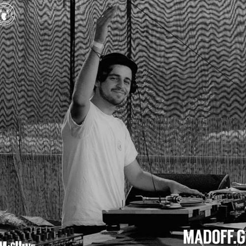 Kool & The Gang - Celebration (Madoff .G  Edit)