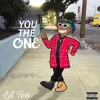Lil Teo- You are the one (for my Queen)