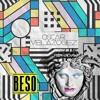 FIESTA BESO - OSCAR VELAZQUEZ : 3hrs House Music Classics (RECORDED LIVE)