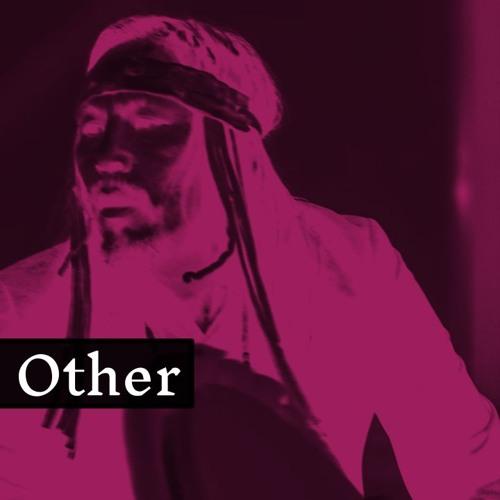 Catholic vs. Other - 2019-01-09 - Stan Nochasak