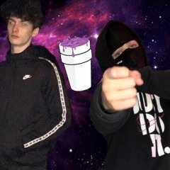 2xDrippy - Taggin [Ft. Jay Hundo and Big Keef]