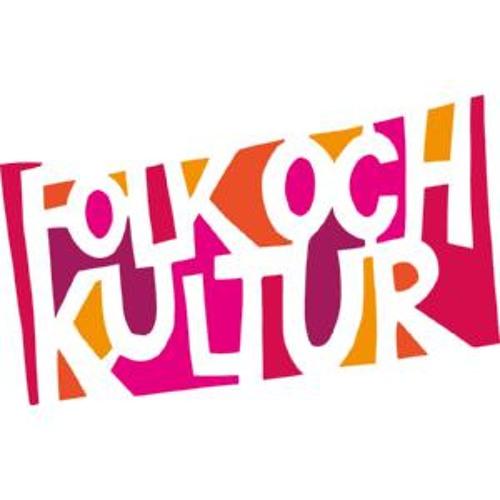 Folk & Kultur - Dag 4: Allkonstverk, arrangörer och avslut