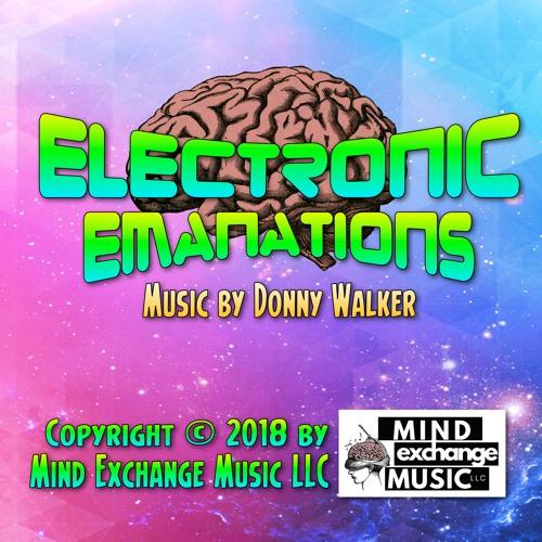 Electronic Emanations
