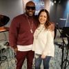 Download Rico Love & Mina SayWhat Talk