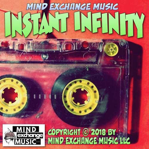 Instant Infinity