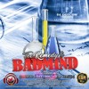 DJ DOTCOM_PRESENTS_THE REMEDY FI BADMIND_DANCEHALL_MIX (ULTIMATE COLLECTION - CLEAN VERSION)