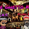 Download The Ghetto Kidz Anthem .mp3 Mp3
