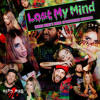 Dillon Francis x Alison Wonderland - Lost My Mind (Hard Mike's Mind Splintering R3boot)