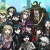 【Danganronpa V3】Characters Sing Ghost Rule (Chorus)