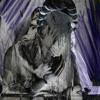 PETTYASSDOOB W/ Dari Loso//Astral Trap & ALEXANDER HAZE (+ Zepeda)