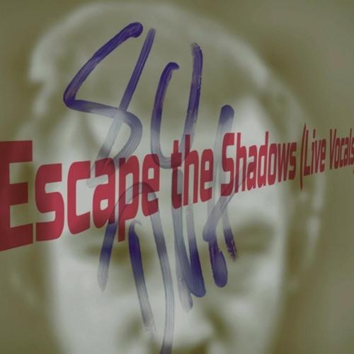 Escape the Shadows (Live Mix)
