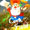 """""""Corn Field"""" (Student Animated Short Film)/Music & Sound Effects"""