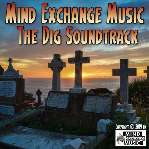 The Dig (Original Score)