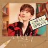로시 (Rothy) - Rainbow (레인보우) [로맨스는 별책부록 - Romance is A Bonus Book OST Part 2]