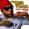 Flo Rida Feat Ke$ha - Right Round (F!NSCH XL RMX)(Preview > Work In Progress)