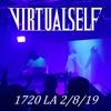 Virtual Self 1720 LA 2/8/19 Full Set