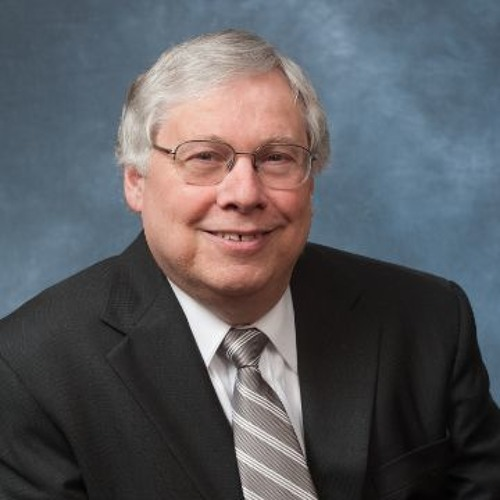 Crain's Forum podcast: Lou Glazer on why Michigan should follow Minnesota's pathway to prosperity