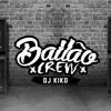 MC LK7 - NO BAILÃO QUE ELA VAI EMBAIXO ♪ ( DJ KIKO )