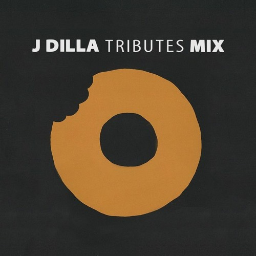 J Dilla [Tributes Mix] by The Jazz Hop Café | Free Listening on