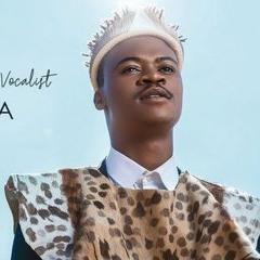 DJ_Maphorisa_Mlindo_The_Vocalist_-_AmaBlesser Remake Instrumental.mp3