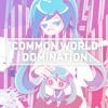 Common World Domination (English Cover)